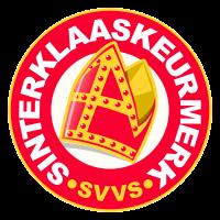 logo-sinterklaaskeurmerk-transparant